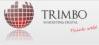 Trimbo Marketing Digital